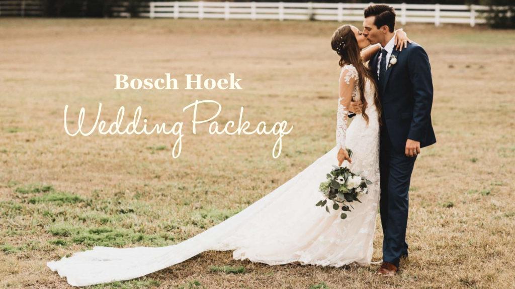 Bosch Hoek Lodge Wedding Portfolio 2018 - Website_Page_1