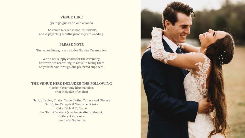 Bosch Hoek Lodge Wedding Portfolio 2018 - Website_Page_2