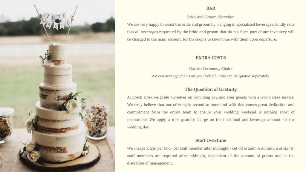 Bosch Hoek Lodge Wedding Portfolio 2018 - Website_Page_4