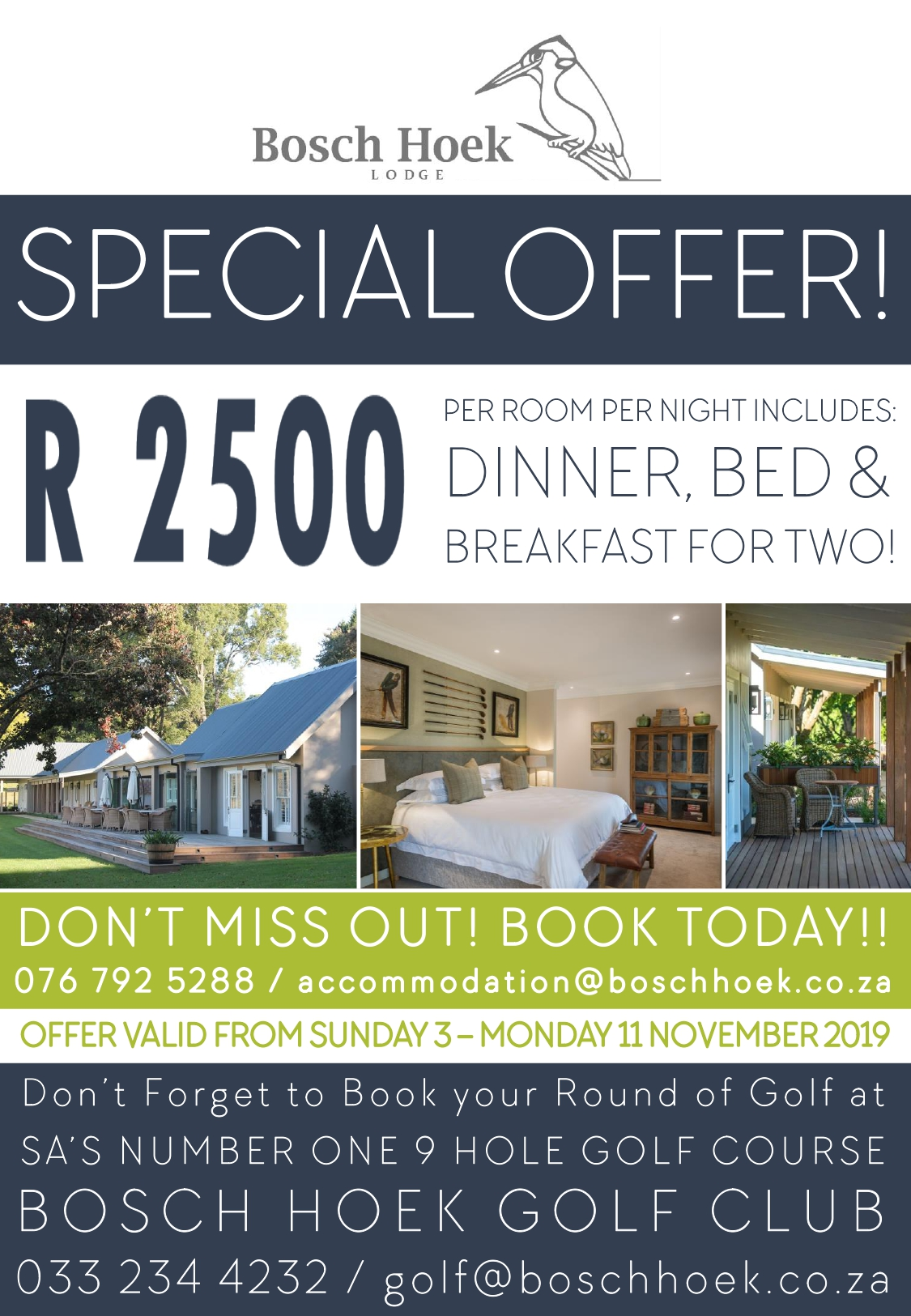 2019 November Special Offer_page-0001