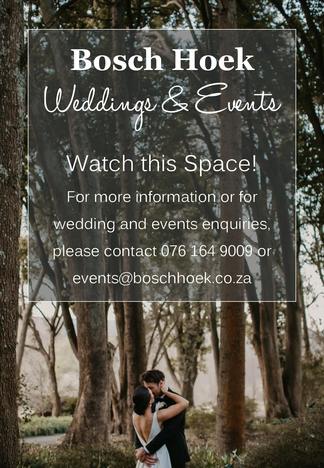 Wedding & Events_page-0001
