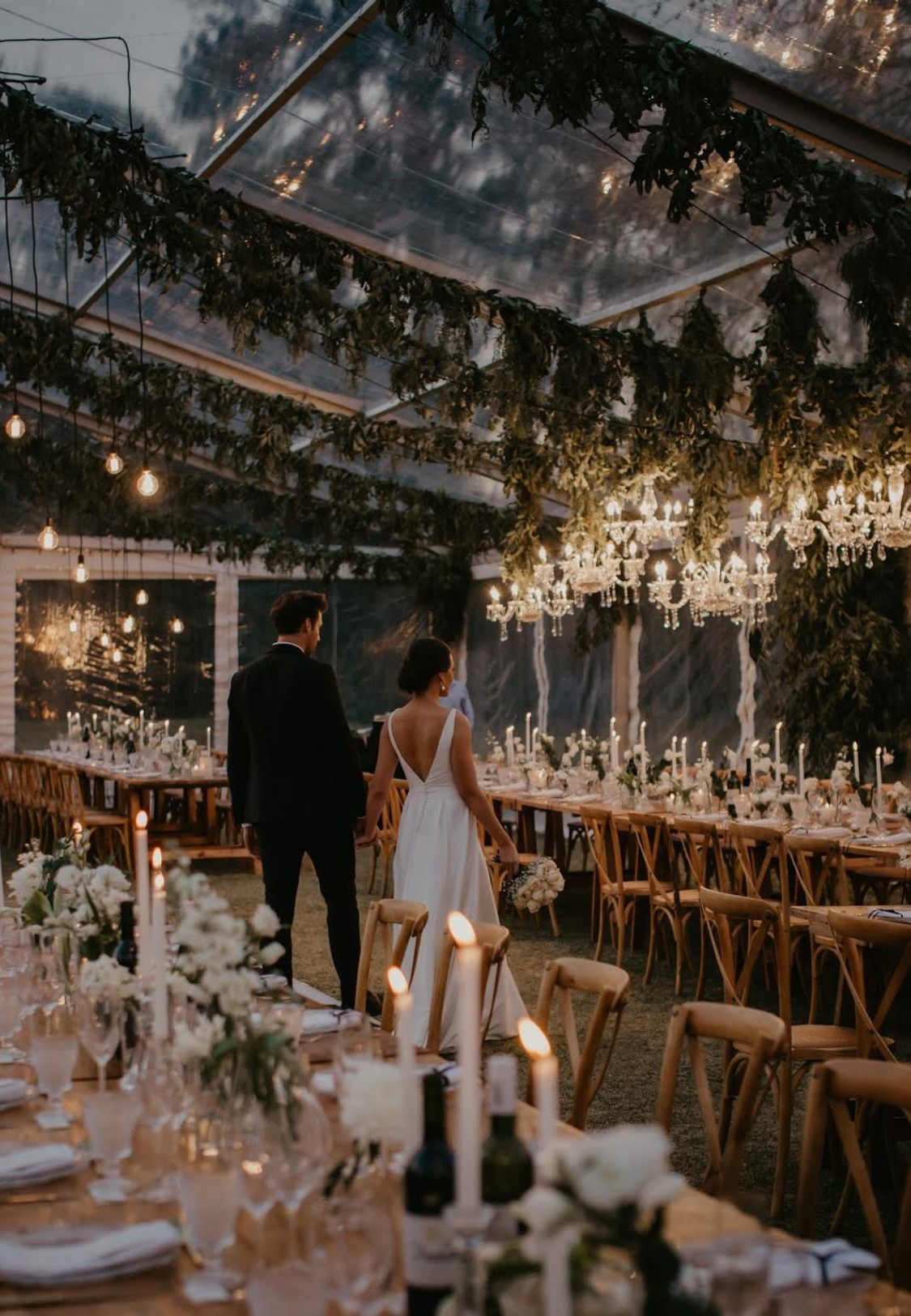 Wedding & Events_page-0002