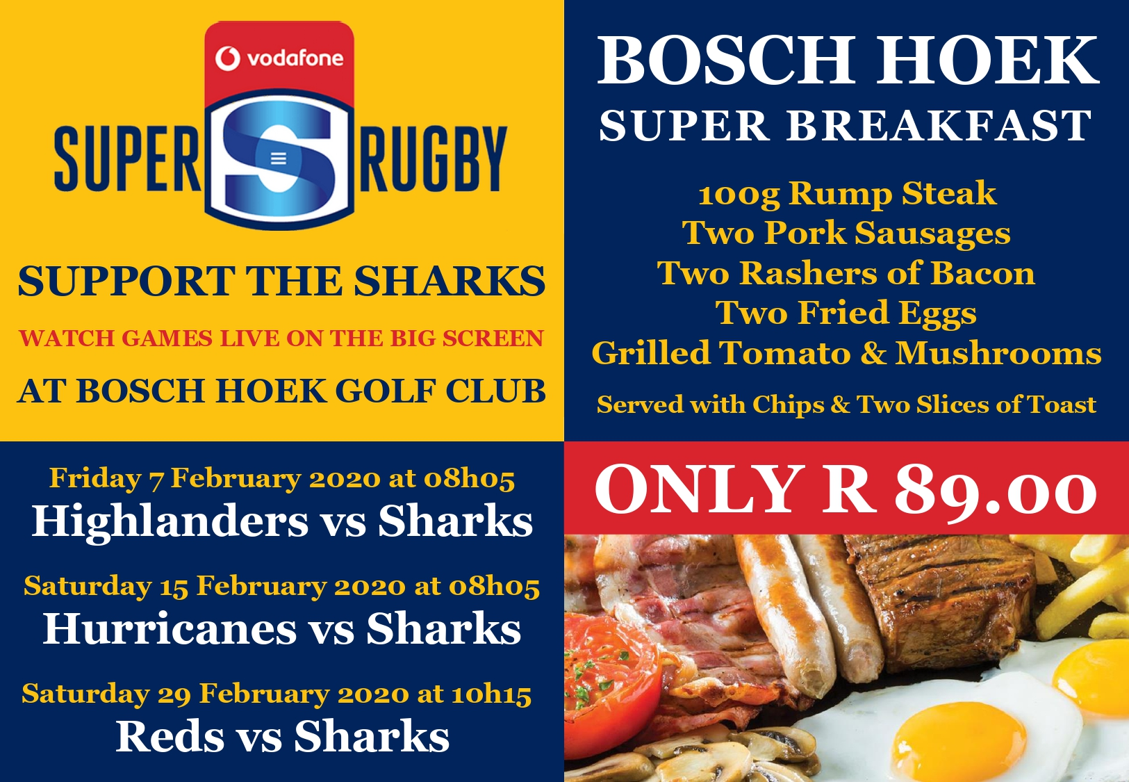 2020 Super Rugby - Breakfast Special_page-0001
