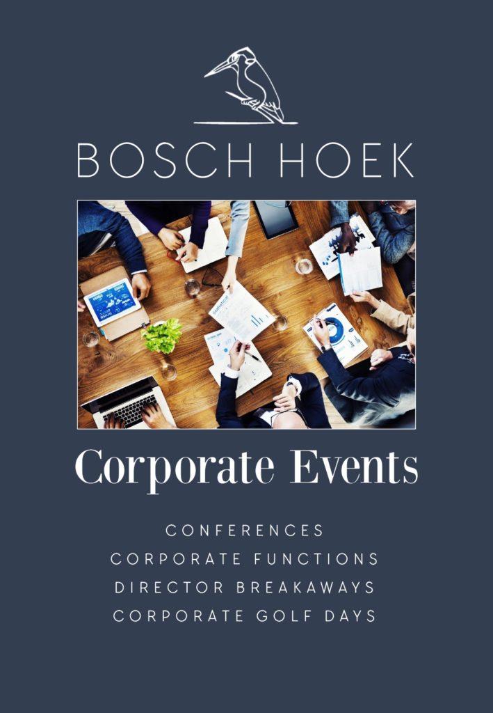 2020 Bosch Hoek Corporate Events - Website_page-0001