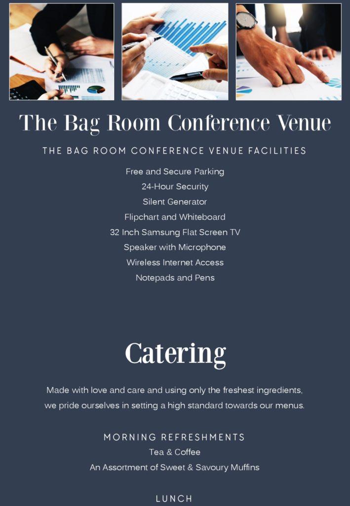 2020 Bosch Hoek Corporate Events - Website_page-0005