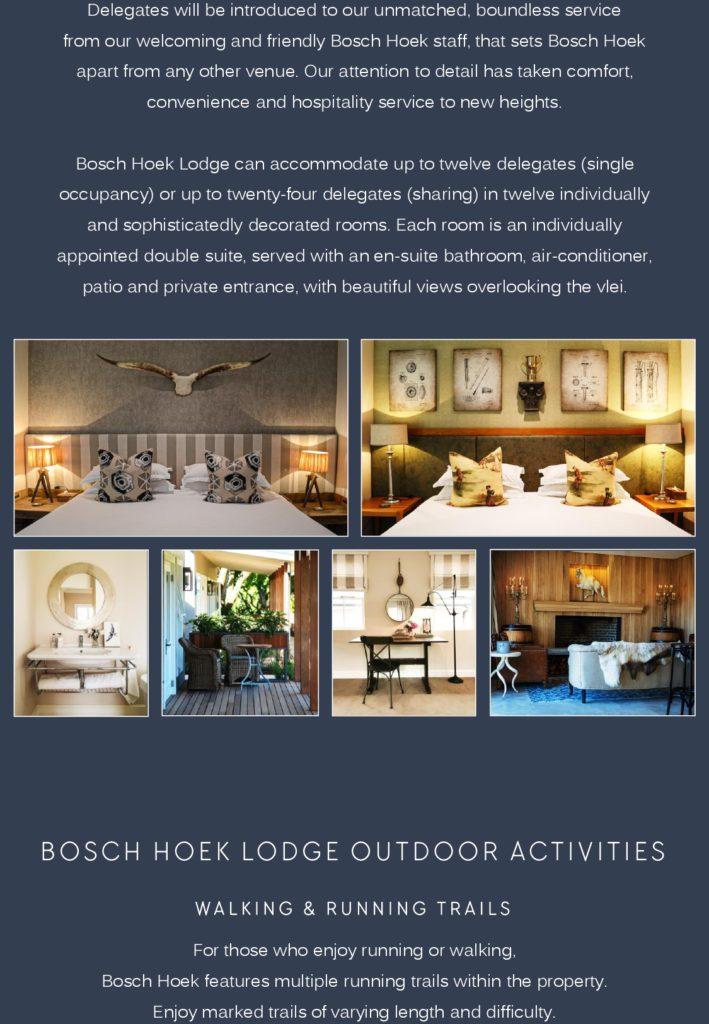 2020 Bosch Hoek Corporate Events - Website_page-0008