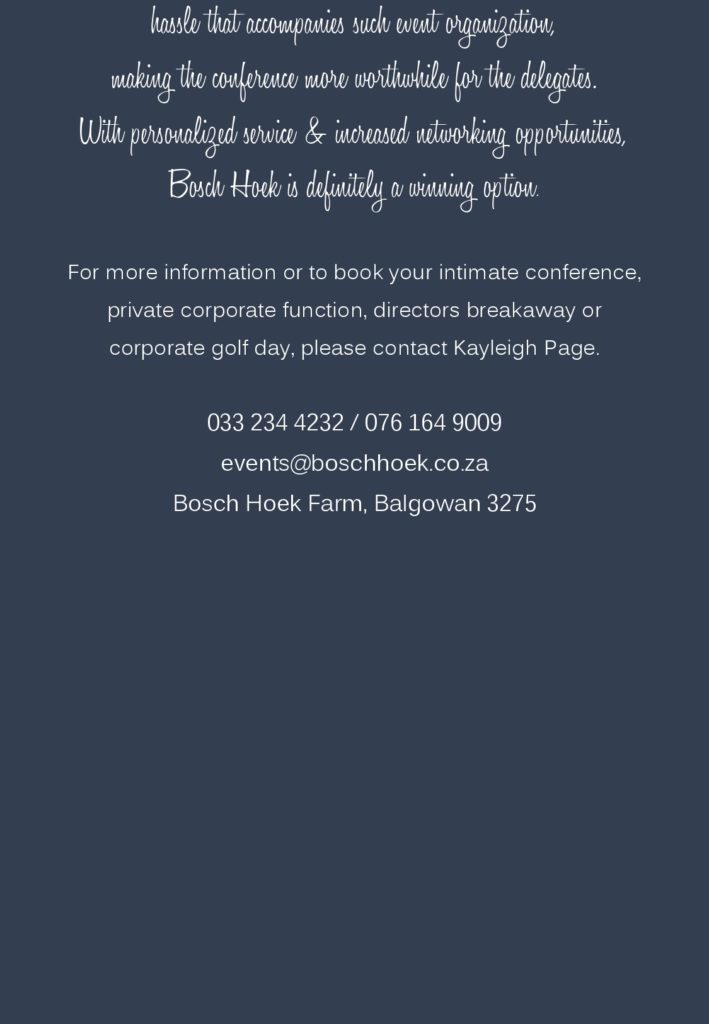 2020 Bosch Hoek Corporate Events - Website_page-0018